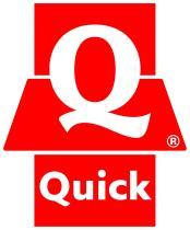 logo_quick__mtoitq