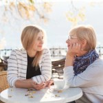The Best Career Advice We've Received From the Mother Figures In Our Lives