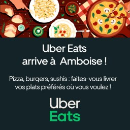 [Uber Eats]