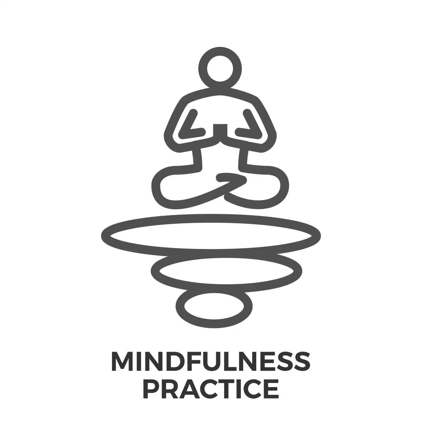 Is There a Difference Between Mindfulness and Meditation