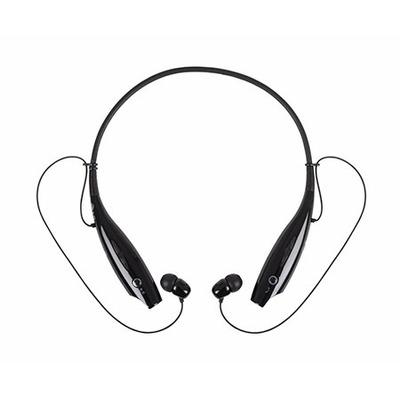 Audifonos Manos Libres Auriculares Lg Tone Con Bluetooth