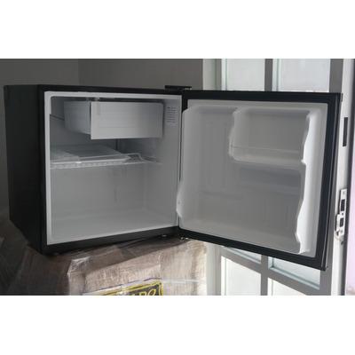 Frigo Minibar 17 Con Congelador Haier Refrigerador   195000 en Mercado Libre