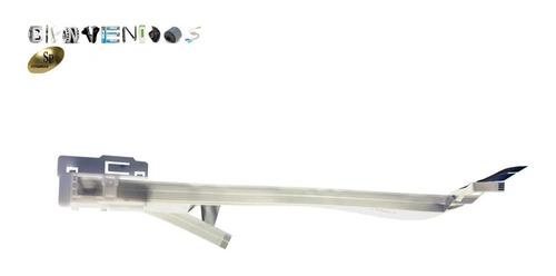 Cable Flex Cabezal Epson M100,m105,m200,m205 $345 ihtV8