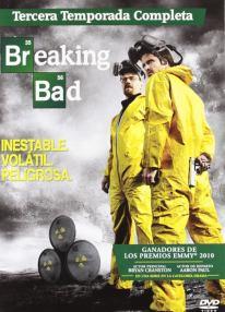 https://i0.wp.com/mlm-s1-p.mlstatic.com/breaking-bad-temporada-3-tres-serie-de-tv-en-dvd-129-MLM4655810968_072013-F.jpg?resize=206%2C286