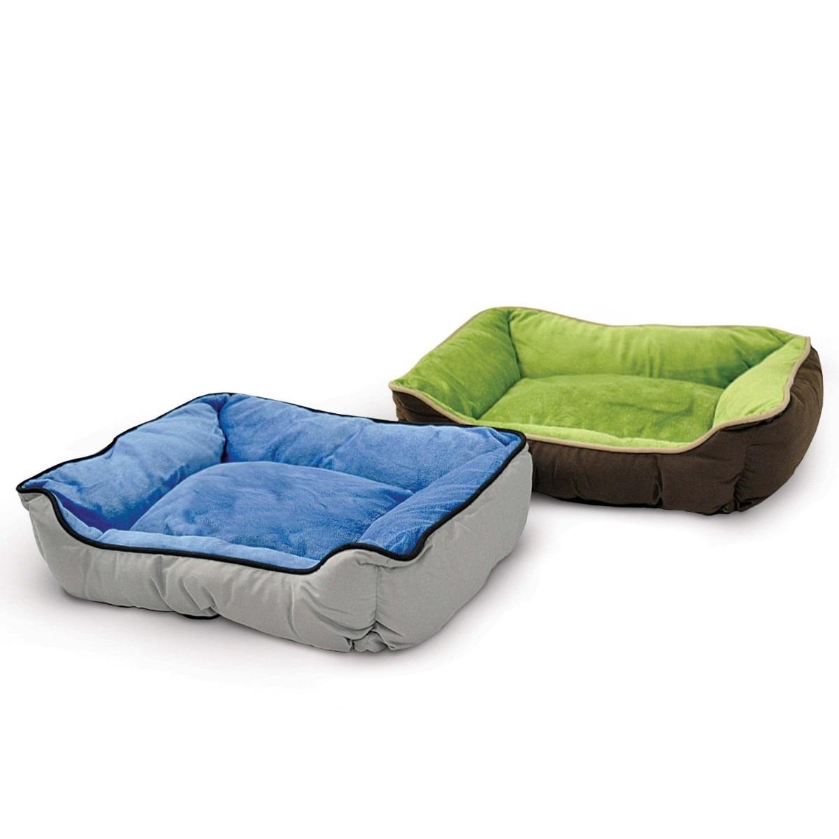 cama sofa para perros mercadolibre ashley furniture sofas and loveseats mascotas gatos animales vv4 1 099 00
