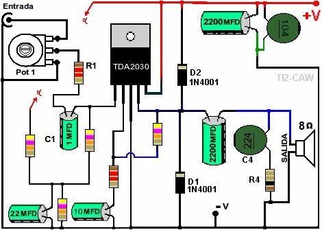 panasonic car wiring diagram panasonic car wiring diagram wiring