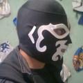 Home 187 mil mascaras sin mascara mascara de lucha libre mexico