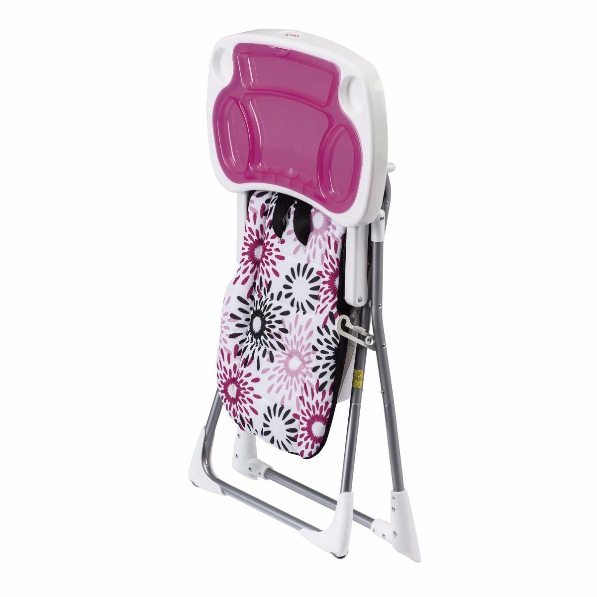 evenflo compact high chair modern outdoor dining pin silla alta para bebe tipo periquera on pinterest