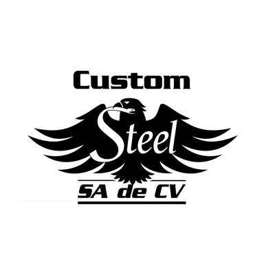 Filtro De Aceite Color Negro Para Harley Davidson