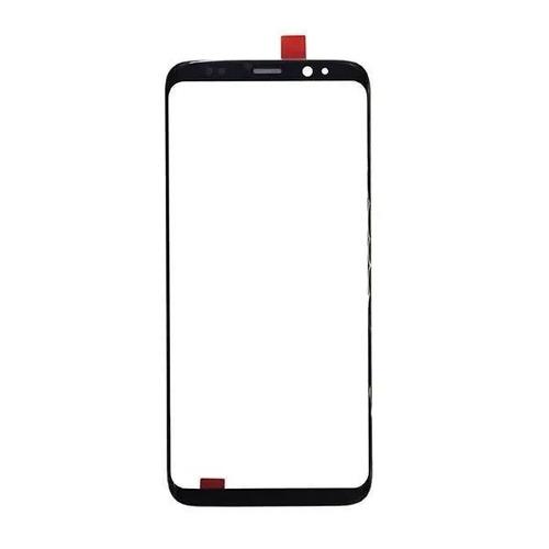 Cristal Gorilla Glass Pantalla Frontal Galaxy S8 + Plus