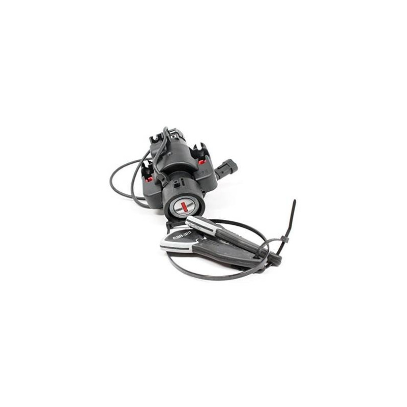 Can-am 08-13 Spyder Roadster Gs Interruptor De Encendido