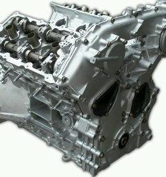 nissan frontier 4 0 engine diagram nissan frontier engine 392 hemi engine diagram 426 hemi engine diagram [ 1200 x 1006 Pixel ]