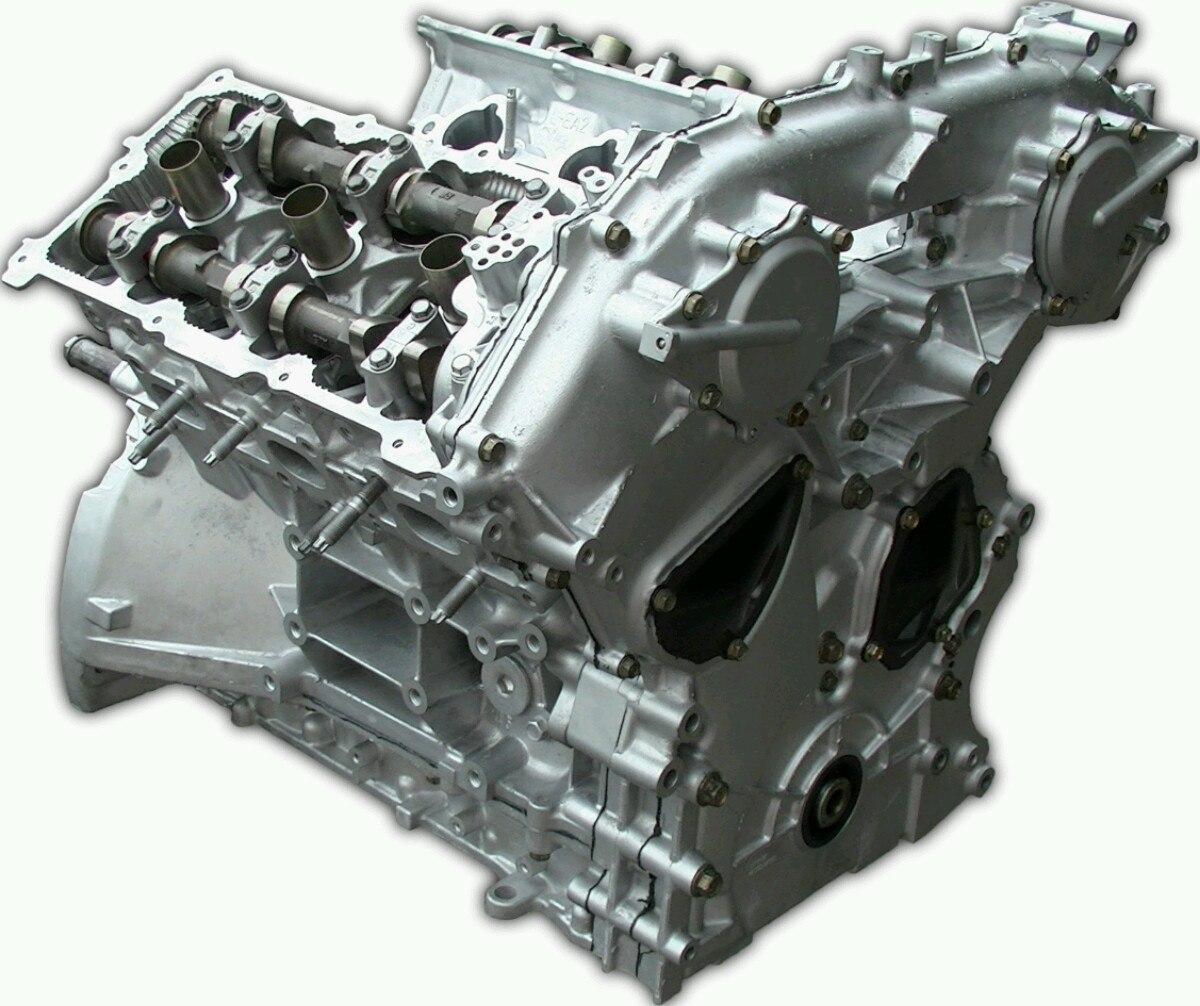 2001 nissan frontier alternator wiring diagram dodge grand caravan fuse box 4 0 engine parts ~ elsavadorla