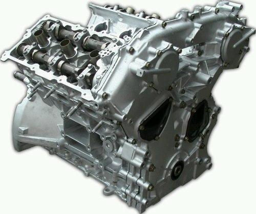 small resolution of nissan frontier 4 0 engine diagram nissan frontier engine 392 hemi engine diagram 426 hemi engine diagram
