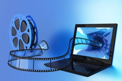 multimedia mlma