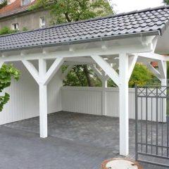Kanopi Baja Ringan Vs Kayu Beberapa Model Rumah Minimalis 2020 Jasa Kontraktor Bangunan