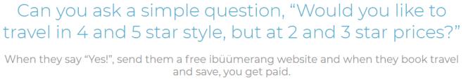 ibuumerang-comment-ça-marche