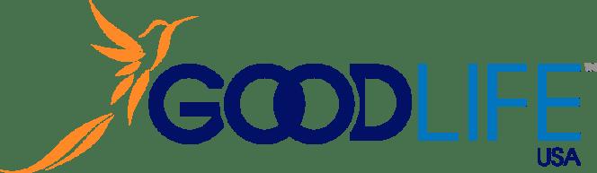 good-life-usa