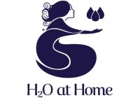 h2o-at-home-avis