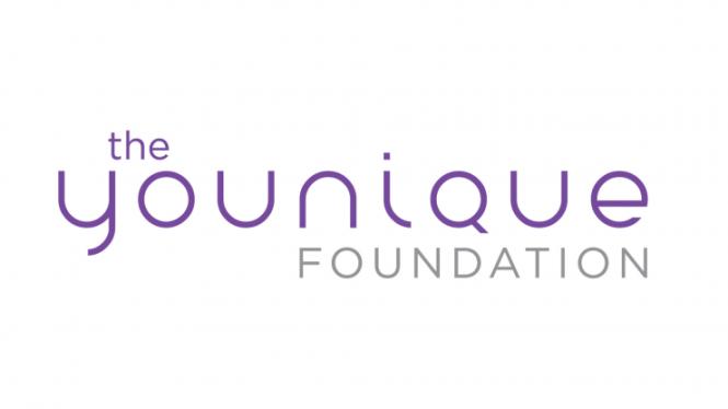 la fondation younique