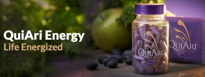 quiari energy