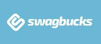 swagbucks france