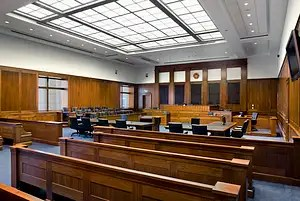 Minnesota Trial Attorneys