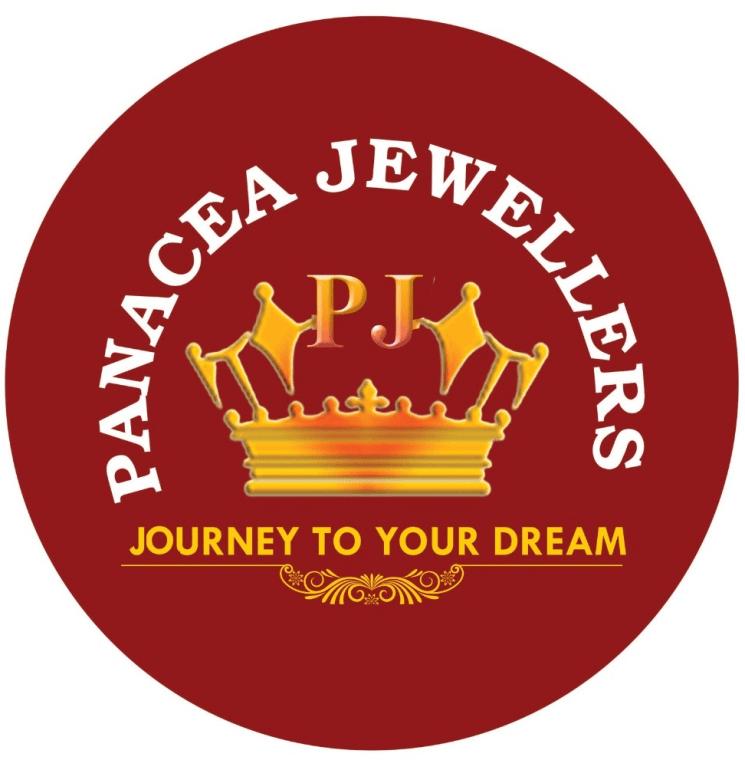 epanacea world