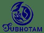 subhotam