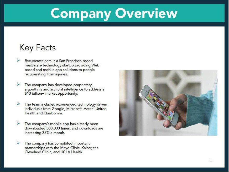 https___blogs-images.forbes.com_allbusiness_files_2017_03_company-overview