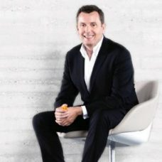 Martin Koehler