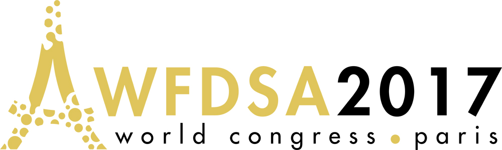 WFDSA World Congress
