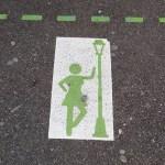Nie wychodź dzi*ko za linię – Szwajcarzy i ich panienki