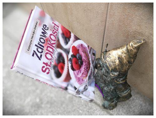 Przepisy na desery dietetyczne | Wyniki konkursu