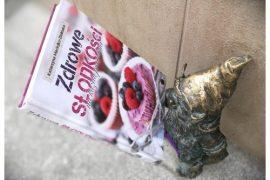 Przepisy na desery dietetyczne