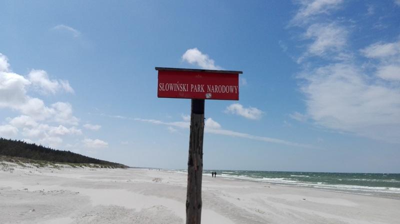 gdzie jechać nad polskie morze