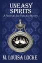 Uneasy_Spirits_600x900_72dpi