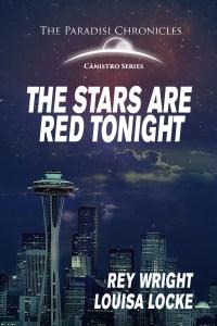 StarsAreRedTonight-1600x2400