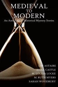 Medieval-to-Modern-Generic