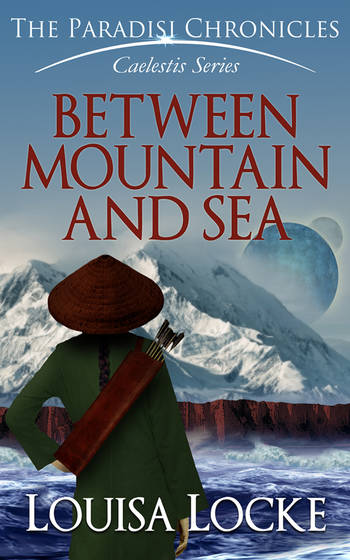 Between Mountain and Sea