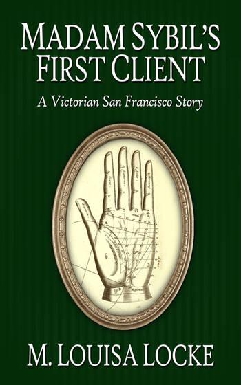 Madam Sibyl's First Client
