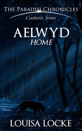 Aelwyd: Home