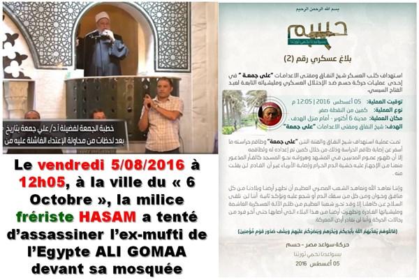 6-Ali-Gomaa.png