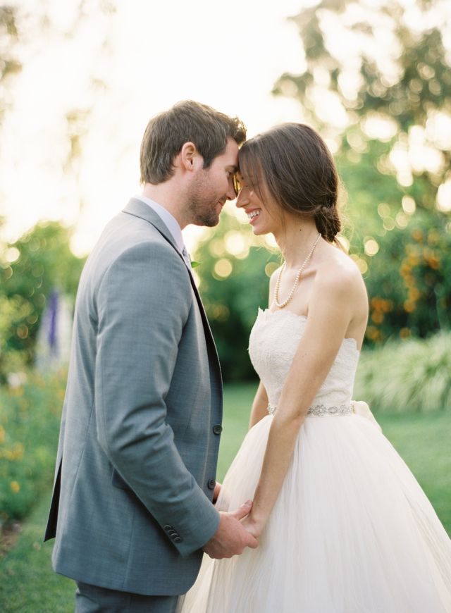 mlovesm_wedding1