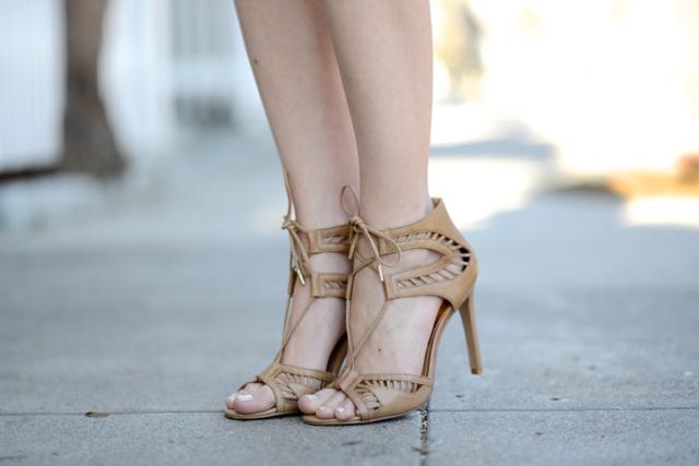 dolce vita henlie tan sandals M Loves M @marmar