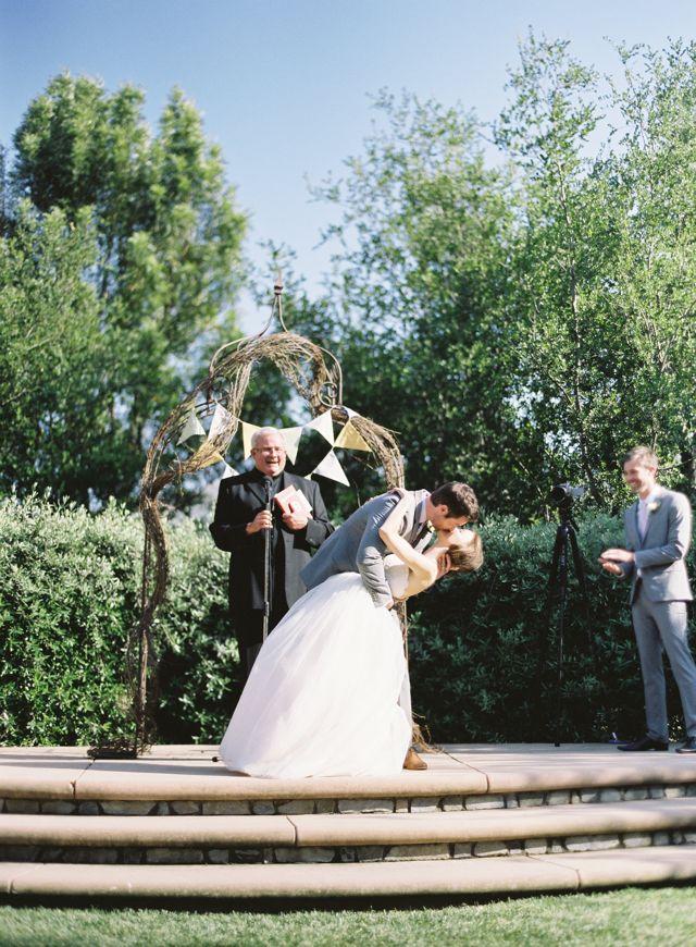 mlovesm_wedding_1