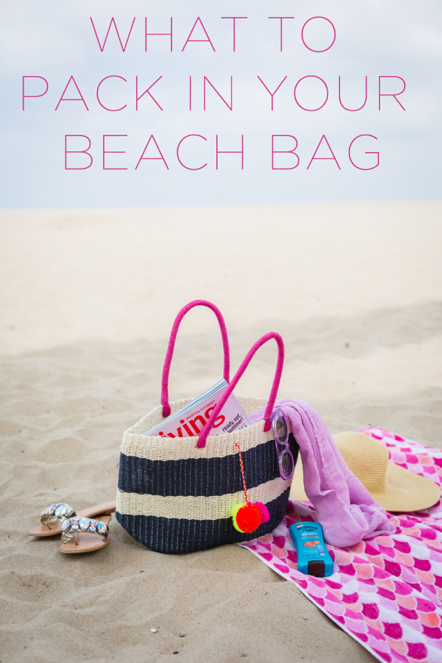 what_to_pack_in_beach_bag