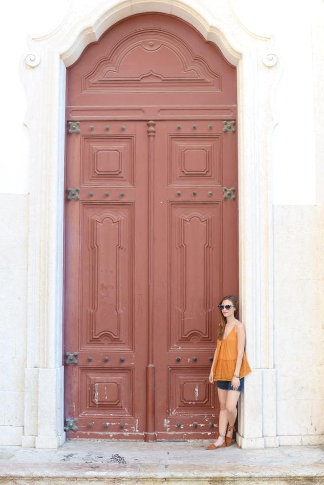 Lisbon Portugal Travel Guide M Loves M @marmar