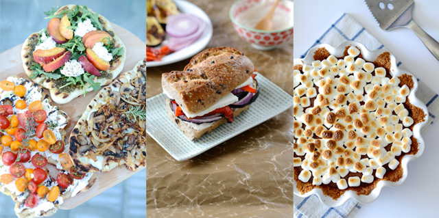 favorite recipes of 2015 M Loves M