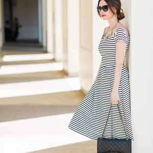 Favorite Styling Tricks for Living a Day on the Go